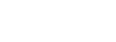 Grace + Grit Spa